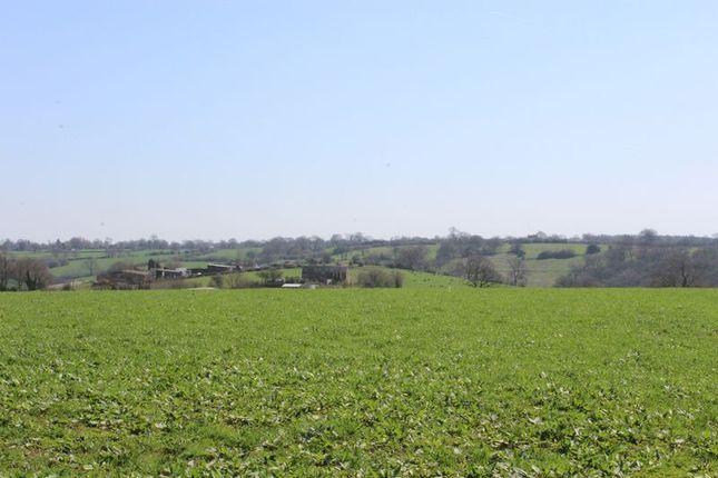 Photo 2 of Lot 1 - Land At Cotwalton, Stone, Staffordshire ST15