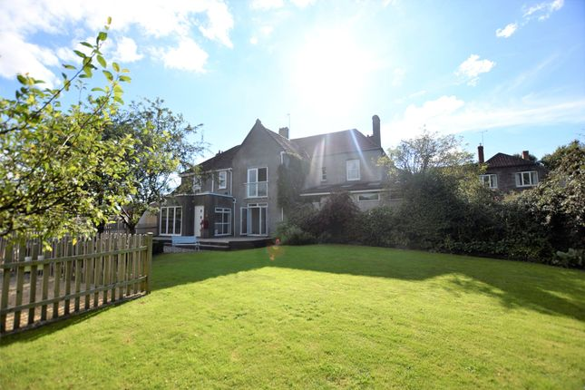 Thumbnail Semi-detached house to rent in Mill Lane, Frampton Cotterell, Bristol