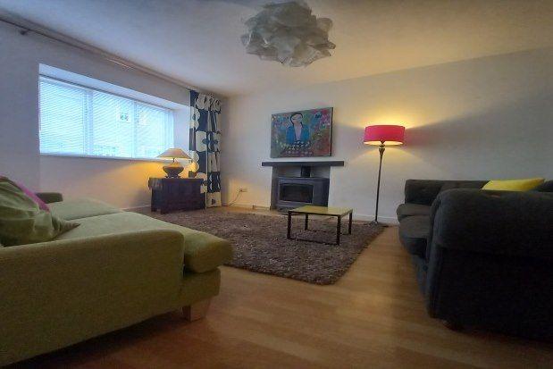 Thumbnail Property to rent in Steeple Lane, Beaumaris