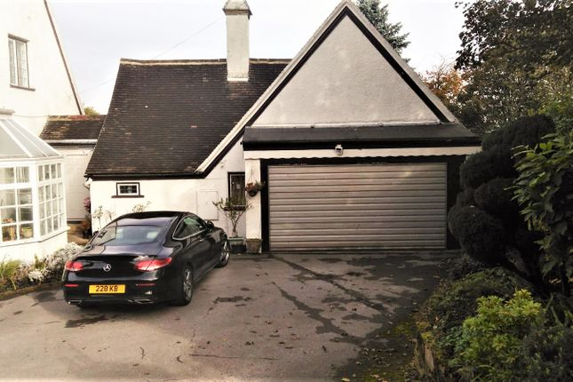 Thumbnail Detached house for sale in Wilmer Drive, West Yorkshire