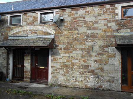 Thumbnail Flat to rent in Barn Lane, Bodmin