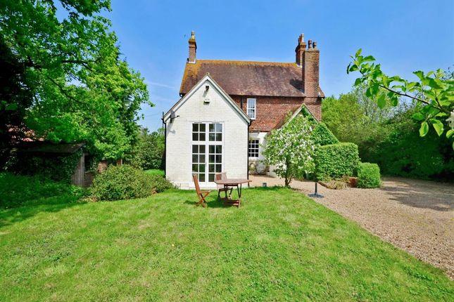 Thumbnail Property to rent in Southernden Road, Headcorn, Ashford