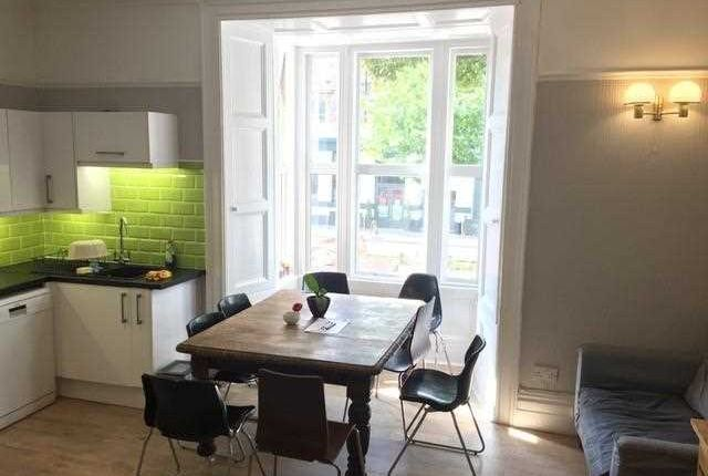 Thumbnail Property to rent in Whiteladies Road, Clifton, Bristol