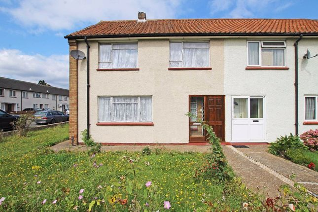 Thumbnail Property to rent in Northfield Road, Heston, Hounslow