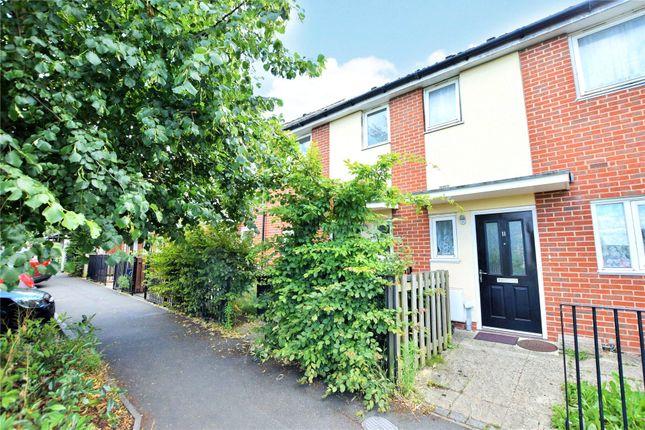 3 bed terraced house to rent in Tay Road, Tilehurst, Reading, Berkshire RG30