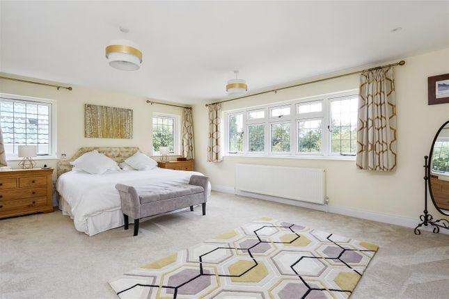 Master Bedroom of Forest Drive, Kingswood, Tadworth KT20