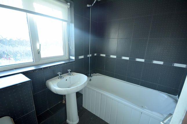 Bathroom of Hambleton Road, Coundon, Bishop Auckland DL14