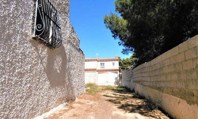Photo 17 of Orihuela Costa, Valencia, Spain