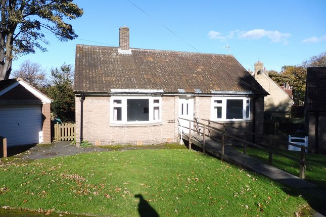 cherry tree s11 9fu cherry tree brincliffe sheffield s11 2 bedroom detached bungalow for sale 45587944