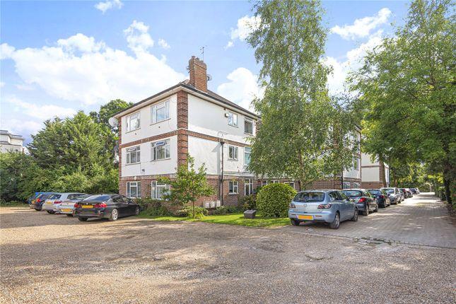 Picture No. 21 of Northcote, 86 Rickmansworth Road, Pinner HA5