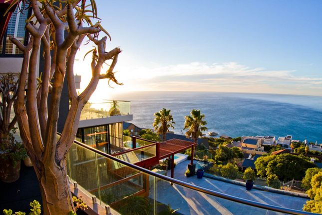 Thumbnail Detached house for sale in Fisherman's Bend, Cape Town, South Africa