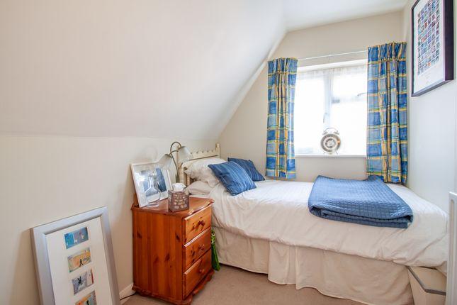 Bedroom 2 of Oakley Road, Caversham, Reading RG4
