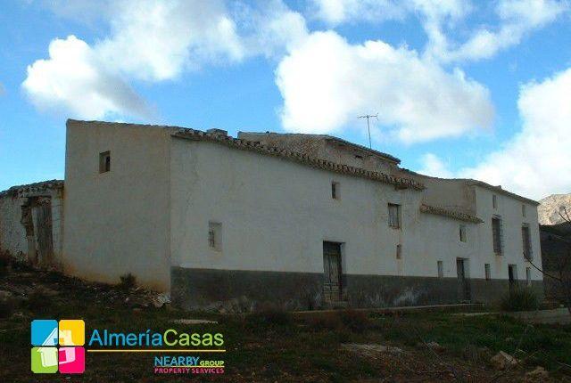 Foto 4 of Vélez-Rubio, Almería, Spain