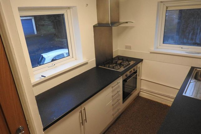 Thumbnail Property to rent in Alder Way, West Cross, Swansea