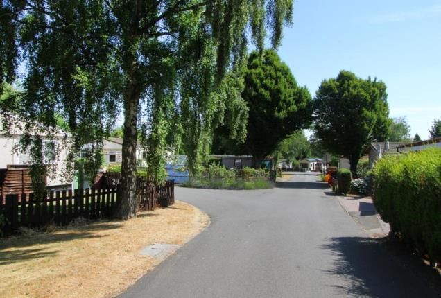 Picture No.03 of Bramley Park, Marsh Lane, Sheffield, Derbyshire S21