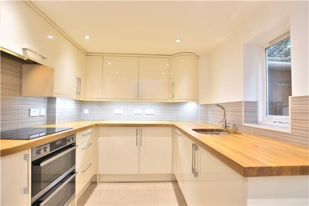 Thumbnail Terraced house for sale in Ashley Road, Bathford, Bath