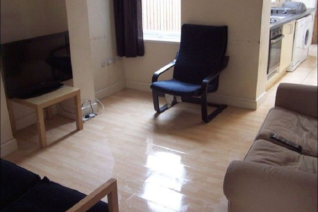 Thumbnail Property to rent in Newton Grove, Dartmouth Road, Birmingham, West Midlands.