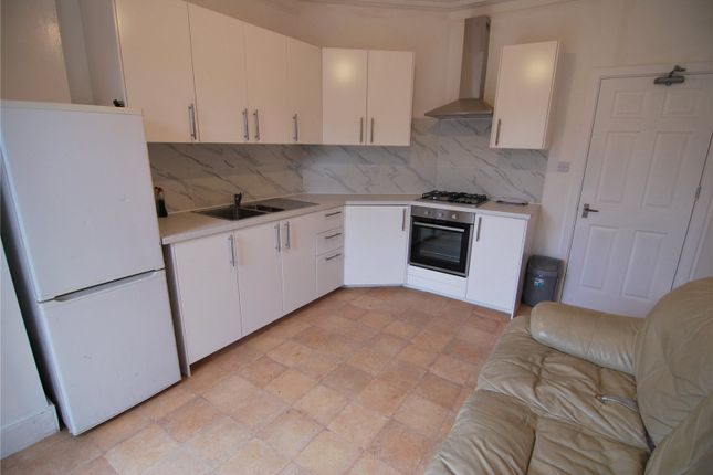 Thumbnail Terraced house to rent in Boreham Road, Wood Green, London
