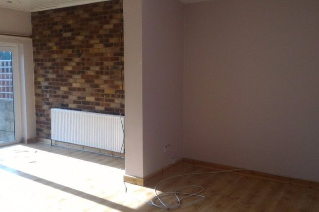Thumbnail Terraced house to rent in Guildford Avenue, Feltham