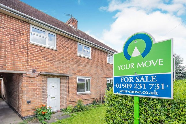 Amazing 3 Bedroom Houses To Let In Loughborough Primelocation Home Remodeling Inspirations Cosmcuboardxyz