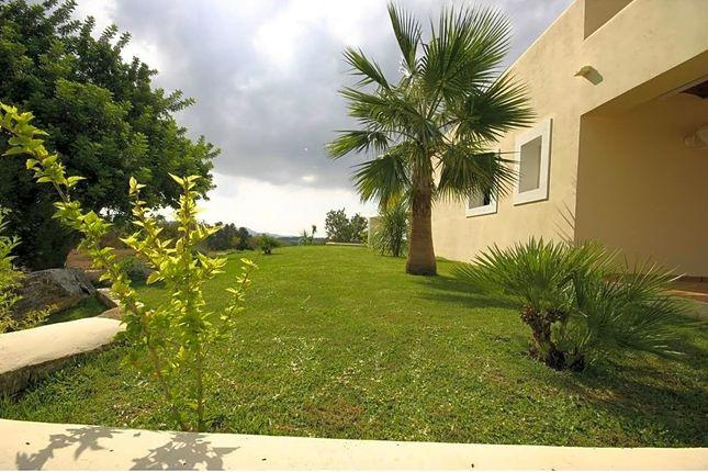 Thumbnail Villa for sale in Rafael 07816, Sant Antoni De Portmany, Islas Baleares
