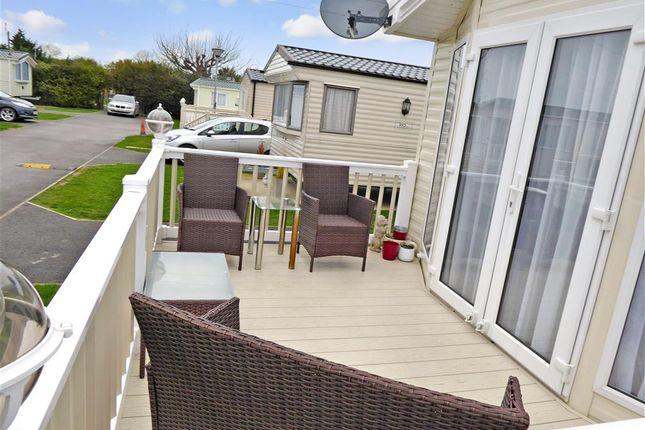 Balcony of Shottendane Road, Birchington, Kent CT7