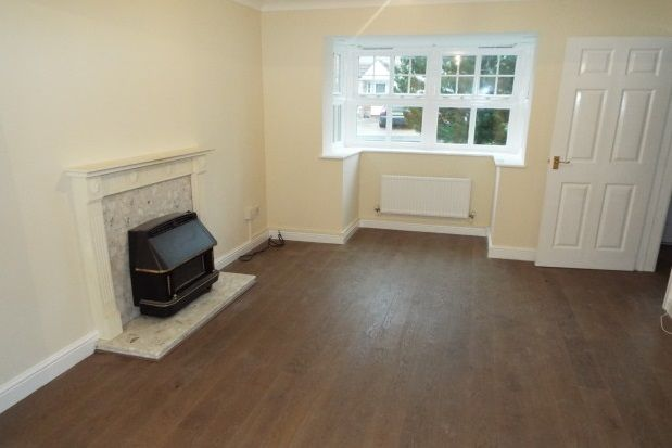 Thumbnail Property to rent in Patreane Way, Michaelston-Super-Ely, Cardiff