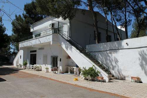 Thumbnail Country house for sale in Pinoso, Alicante, Spain
