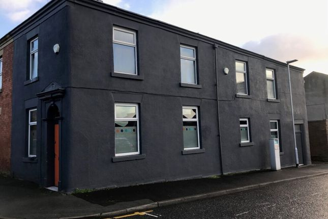 Thumbnail Office for sale in Mill Lane, Blackburn