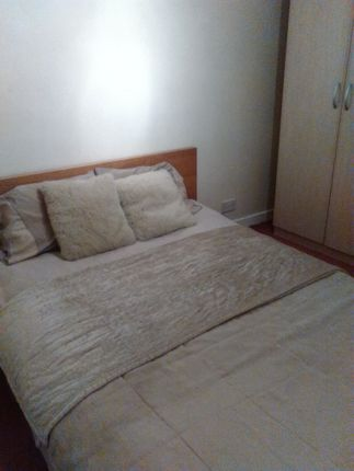 Thumbnail Terraced house to rent in Sydenham Hill, London