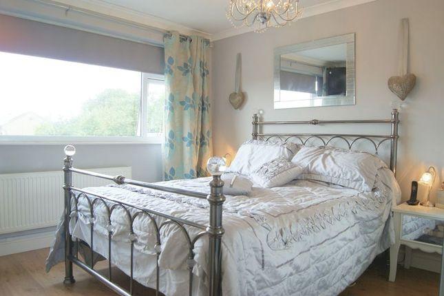 Bedroom 1 of Queen Street, Balderton, Newark NG24