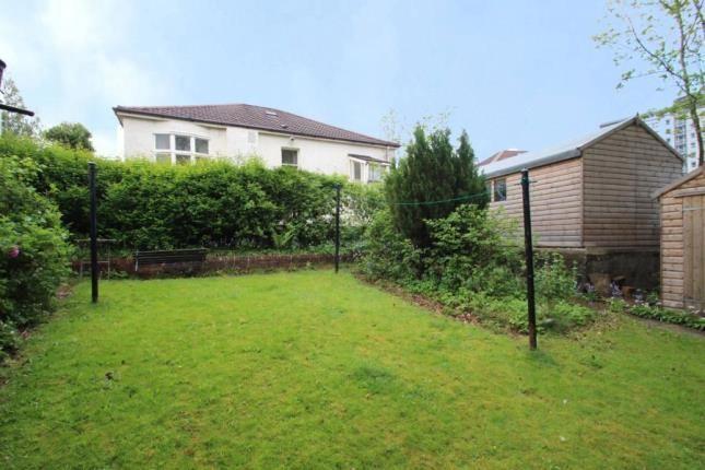 Property Or Sale In Sunnyside Drive Blairdardie