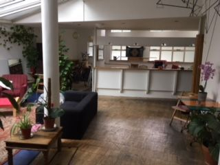 Thumbnail Room to rent in Loughborough Road, Brixton