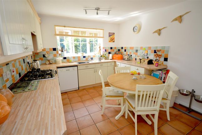 Property Image 7 of The Hawthorns, Bussage, Gloucestershire GL6