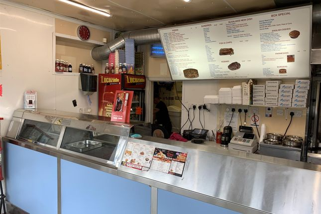 Leisurehospitality For Sale In Ts17 Thornaby Cleveland