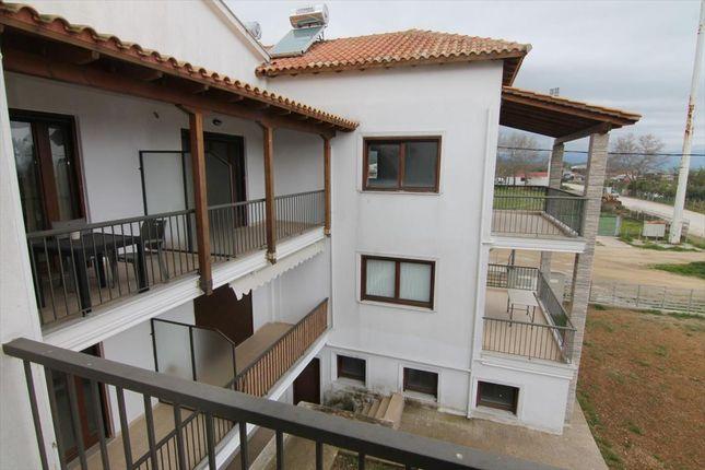 Maisonette for sale in Ierissos, Chalkidiki, Gr
