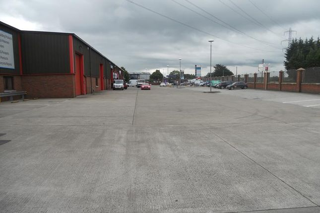 Photo 5 of Unit 1.4, House Of Vic-Ryn Complex, Moira Road, Lisburn, County Antrim BT28
