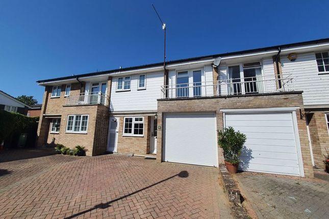 Photo 1 of Milton Close, Henley-On-Thames RG9