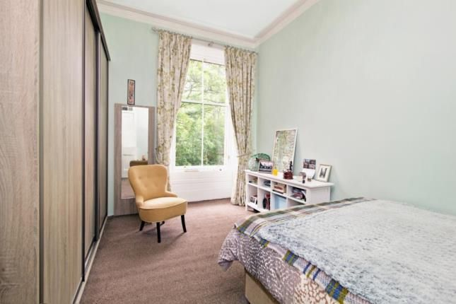 Flat for sale in Ruthven Street, Dowanhill, Glasgow