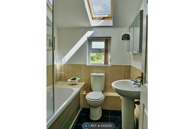 Bathroom 2 of New Road, Trowbridge BA14