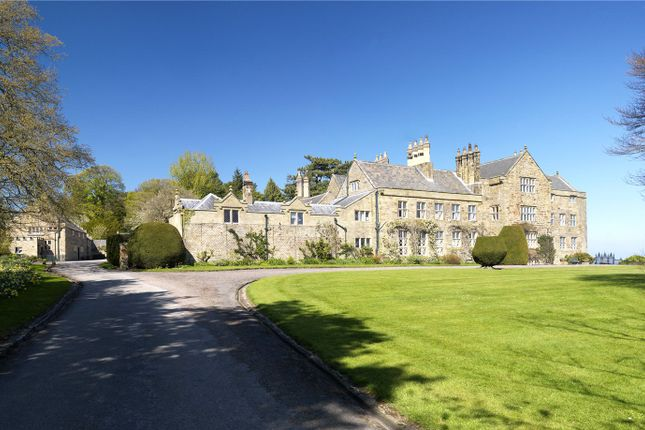 14 bed country house for sale in Gwysaney, Rhosesmor, Mold CH7