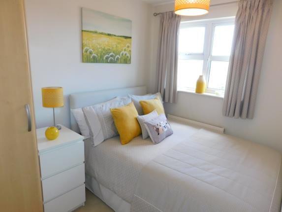 Bedroom 2 of Monkdown, Downswood, Maidstone, Kent ME15