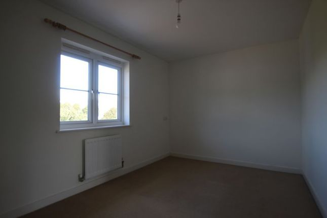 Bedroom 2 of Junction Gardens, St Judes, Plymouth, Devon PL4