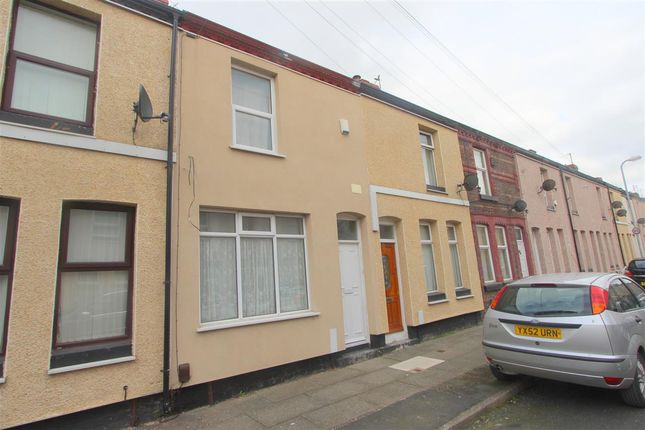 Main Picture of Kipling Street, Bootle L20