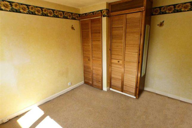 Bedroom One (2) of Tay Grove, Mossneuk, East Kilbride G75
