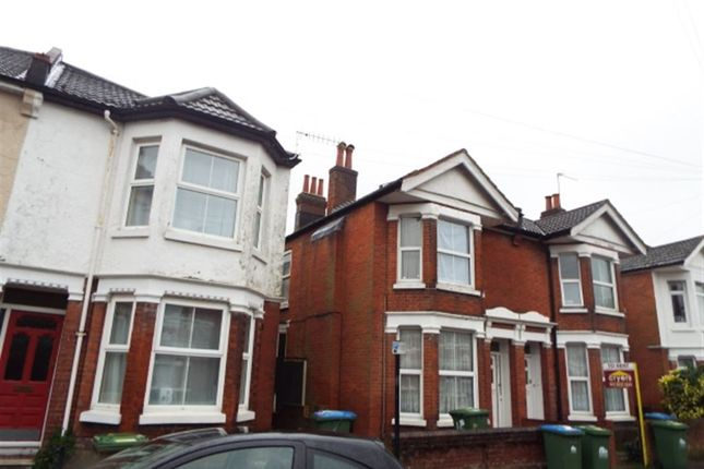 Property to rent in Devonshire Road, Southampton
