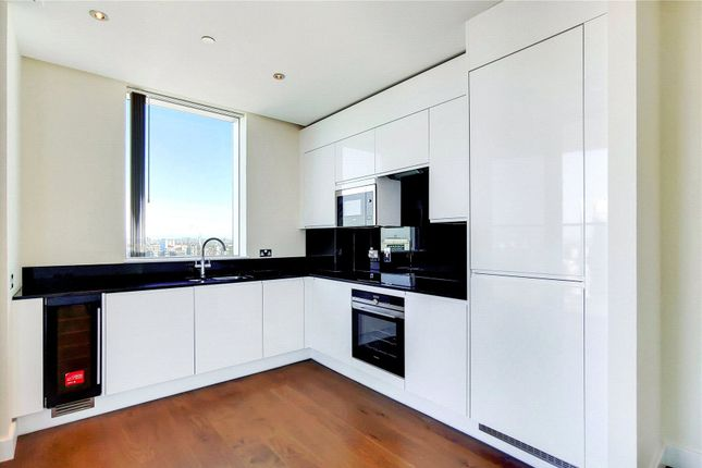 Picture No. 13 of Arora Tower, 2 Waterview Drive, London SE10
