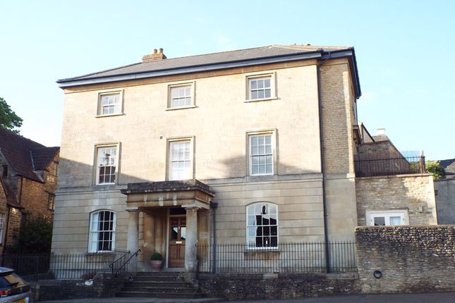 2 bed property for sale in Bath Street, Frome