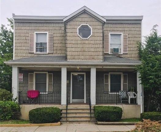 Thumbnail Apartment for sale in 2 Drew Street Port Chester, Port Chester, New York, 10573, United States Of America
