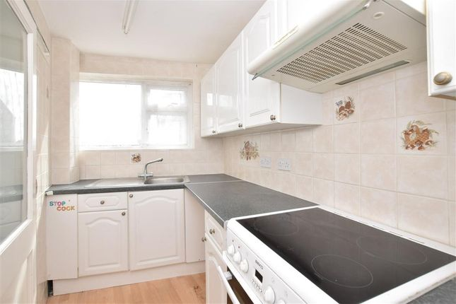 Kitchen of Goring Road, Goring-By-Sea, Worthing, West Sussex BN12